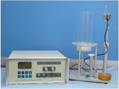 FS—3型超声多普勒胎儿测量仪检测装置