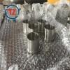 Stellite 6磁力泵专用轴套
