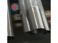 UNS N06022无缝钢管