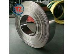 GH2135钢带//GH135钢板