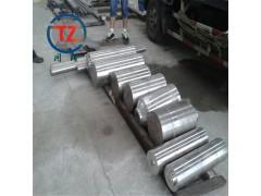 GH4080A鍛件//GH80A圓鋼