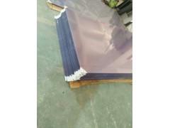 龙塑软玻璃 进步软玻璃 远华水晶板