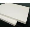 白色SMC绝缘板 白色SMC板