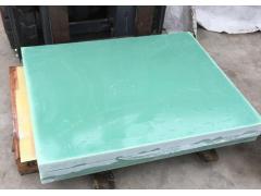绿色FR-4板 防静电FR-4板 黑色FR-4板