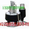 供应液压渣浆泵TP03