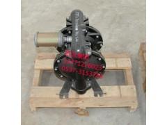 泥浆泵杂质泵软轴泵隔膜泵厂家生产直销