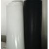 磨砂硅胶板 防静电硅胶板