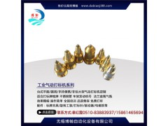 平面圆周丝杆螺母产品名称金属气动打码机器设备