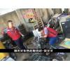 潍坊叉车服务站/货叉叉13455600095