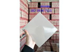 天津耐酸瓷砖厂家提供耐酸砖施工6