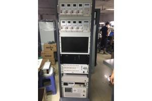 现货/出售/租赁/台湾致茂Chroma8000测试系统/回收