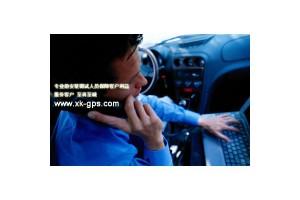 苏州gps定位供应 苏州gps包安装 车载gps定位追逐