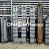 高性能高扬程QJ系列井用潜水泵正确安装效率更高