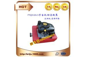 FTQ3.0/6.5浮艇泵 7HP小功率