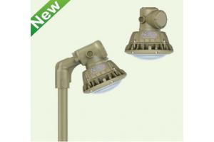 若果溫度升高|HRD92系列防爆高效節能LED燈(IIC)