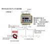 ZDWY530多路电气火灾监控探测器