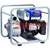 日本雅马哈品牌汽油机水泵代理商批发WP20G