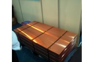 NKB083铜合金