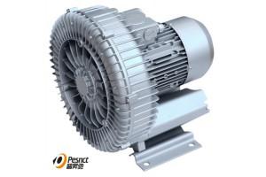 普昇驰 2BL9307AH37 18.5大功率漩涡气泵