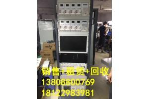 电子产品仪器@Chroma8000开关电源测试系统