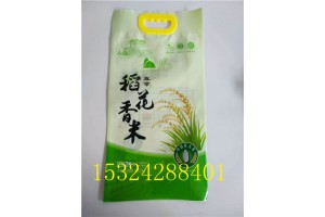 铝箔辣白菜包装袋定制防渗榨菜镀铝包装袋厂家