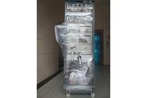 买租二手Chroma8000电源供应器就找欧源科技@售后质保