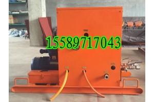 NJB-1-80凝胶泵