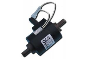 瑞士Gotec电磁泵 ELS 10 P/O