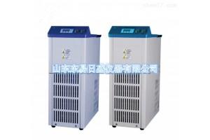 迷你型CCA-20冷却液循环泵
