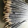 全國低價YPA-120封孔器|煤層注水封口器