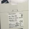 天津三菱PLC模块FX3U-1PG可编程控制器