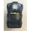 梅思安天鹰2X便携式一氧化碳气体检测仪,CO报警仪