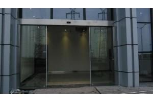 西城区维修电动门 安装防盗门门禁