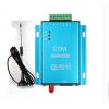 路灯远程监控系统XW3008 8路智能控制终端