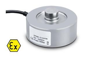 瑞典Vetek AB称重传感器
