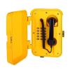 SIP防水电话机,防水防潮电话机,VOIP防水电话机