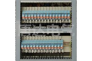 低压配电柜价格,低压配电柜优选厂家河南唐达电气