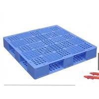 肇庆塑料托盘食品箱零件盒厂家直销