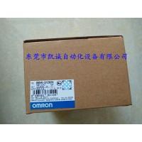 S8VK-S12024原装欧姆龙omron开关电源全新