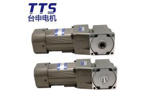 400W 家用电器设备用 直角马达 台湾电机厂现货供应