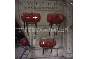 KQP-B-300L空气炮空气助流器破拱器厂家促销中