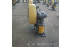 济宁东达L30/LS30矿用叠簧缓冲式滚轮罐耳厂家直销求点击