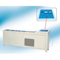 LYY-7低温沥青延伸仪恒胜牌—主要产品