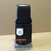 供应西门子SKP10.192U27电动阀门执行器