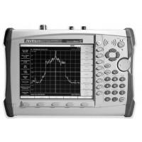 求購MS2721A頻譜分析儀