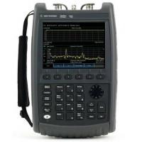 采購N9951A 手持式微波分析儀