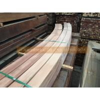 贵州柳桉木原木多少钱一立方柳桉木板材加工