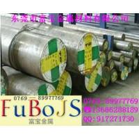 广东 1J46,1J50钢板新闻资讯
