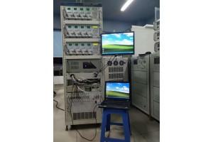 二手Chroma8000测试系统,专业经营 进口旧设备