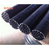 煤矿用聚乙烯束管,矿用束管,PE聚乙烯束管